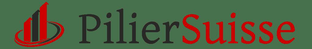 Piliersuisse logo